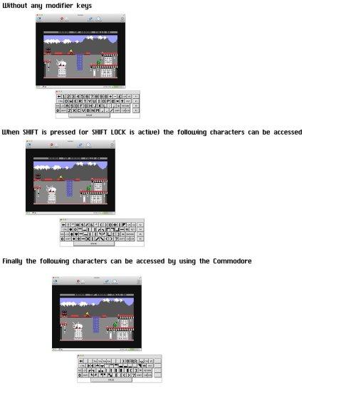 small resolution of 37402601 88175fb8 278c 11e8 82bc 03fe28b70c49
