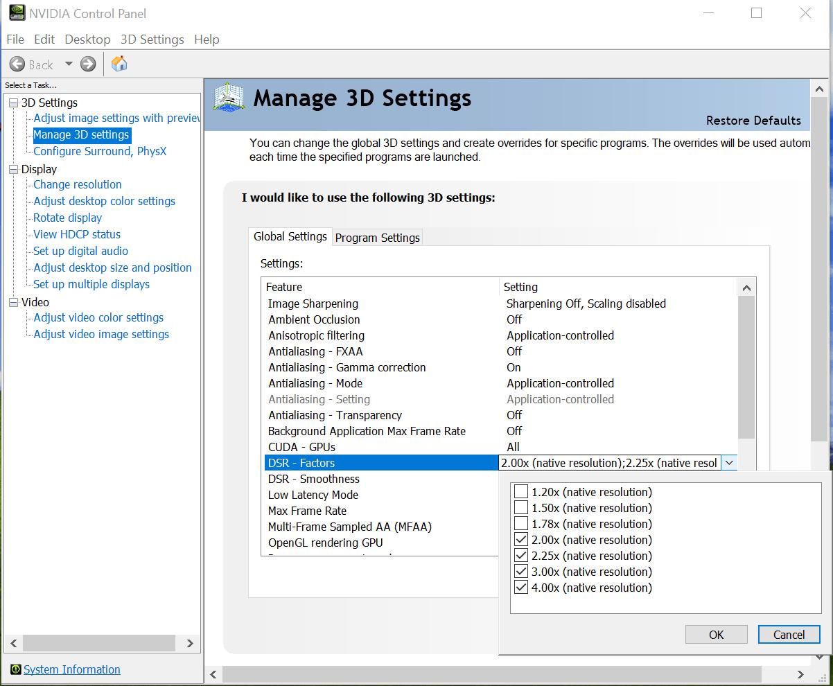 GUI needs improvement for Windows · Issue #19 · RameenAbdal/StyleFlow · GitHub