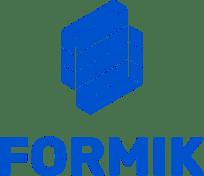 Formik.js React form libraries