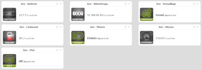 xee_eedomus_widget