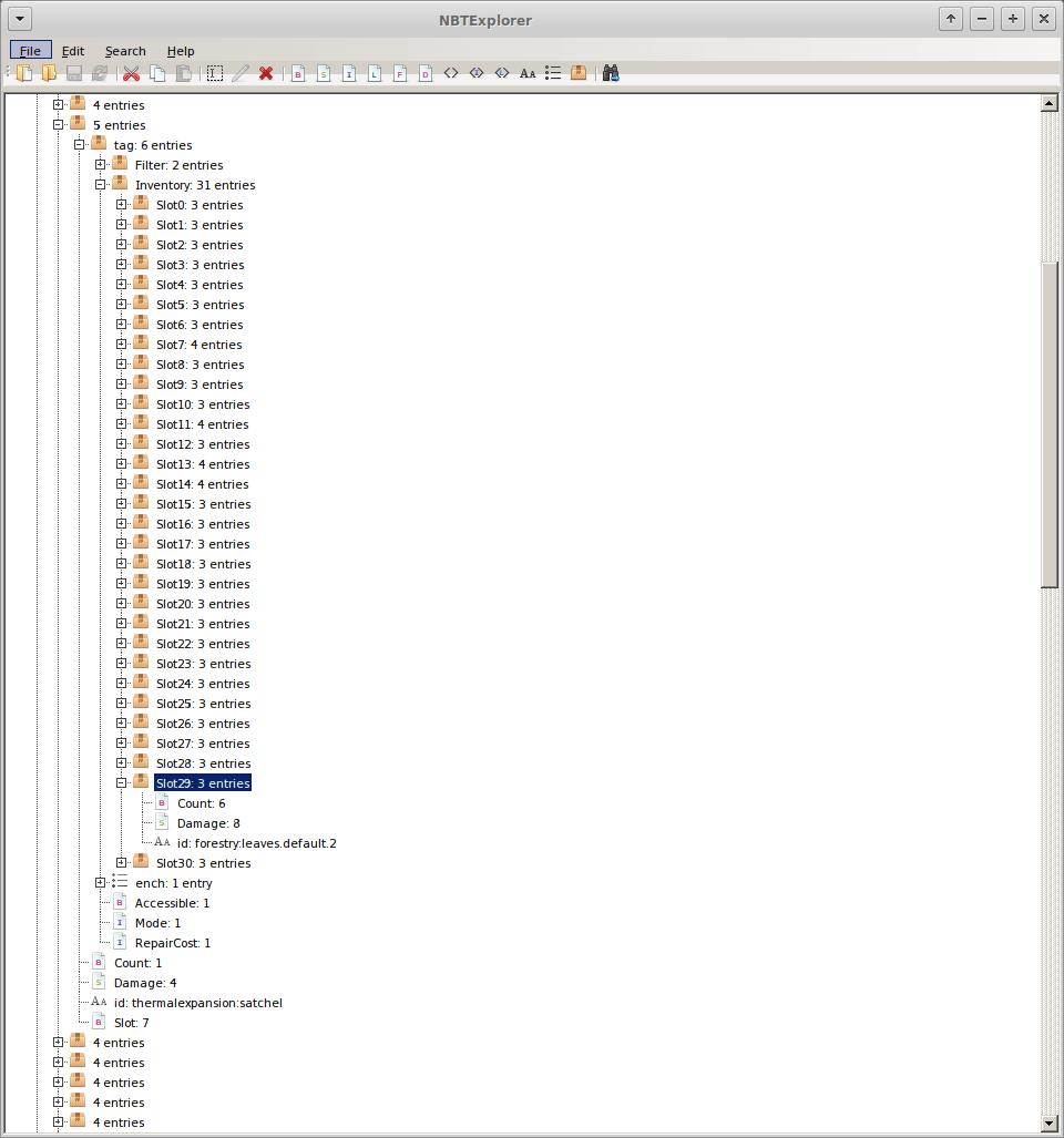 最高のコレクション minecraft crash report analyzer 136911-Minecraft