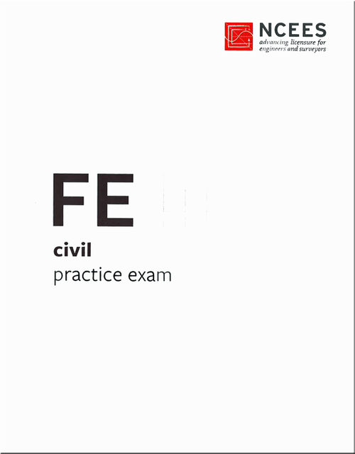 courses books pe exam