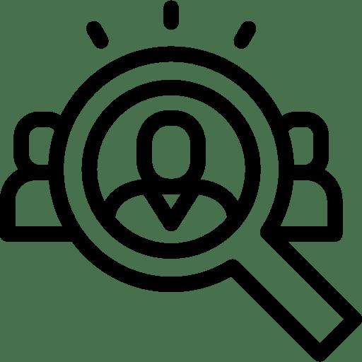 Site web Propulseur Emploi facilitateur d'intégration à l