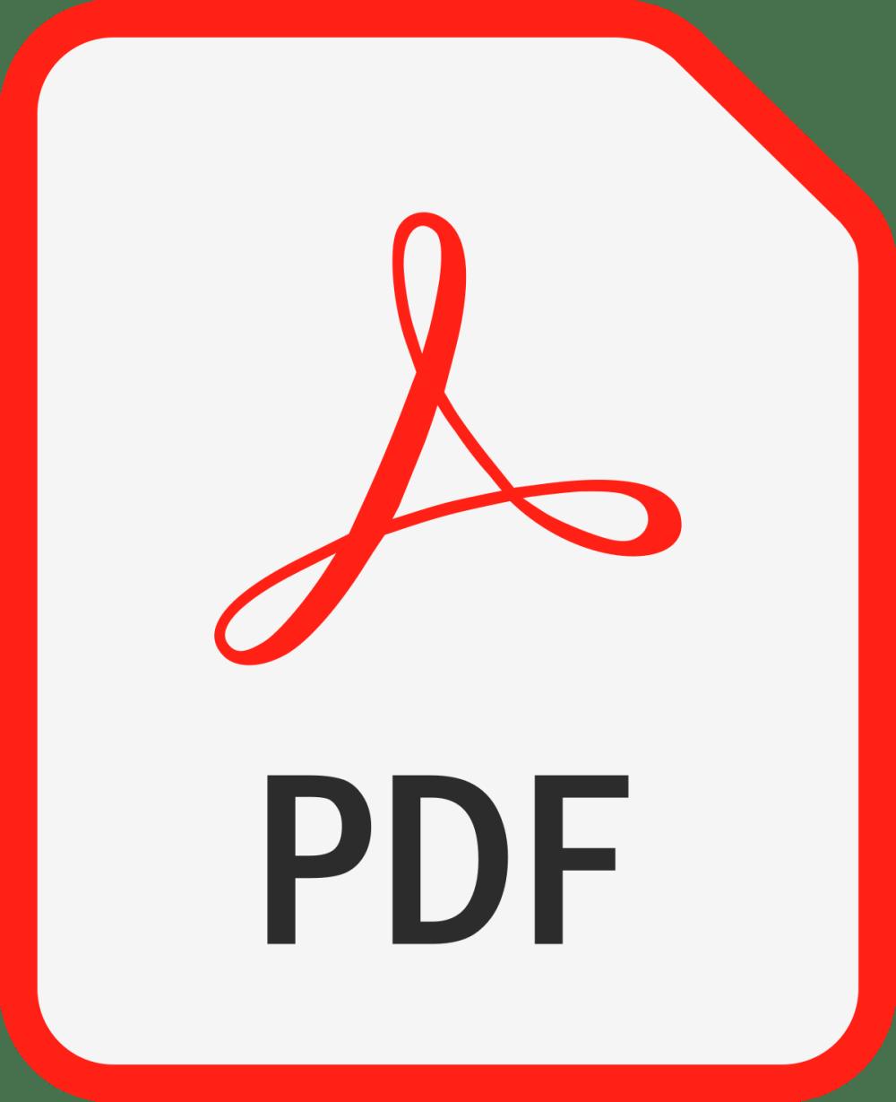 medium resolution of webform module now supports printing pdf documents drupal webform entity print pdf