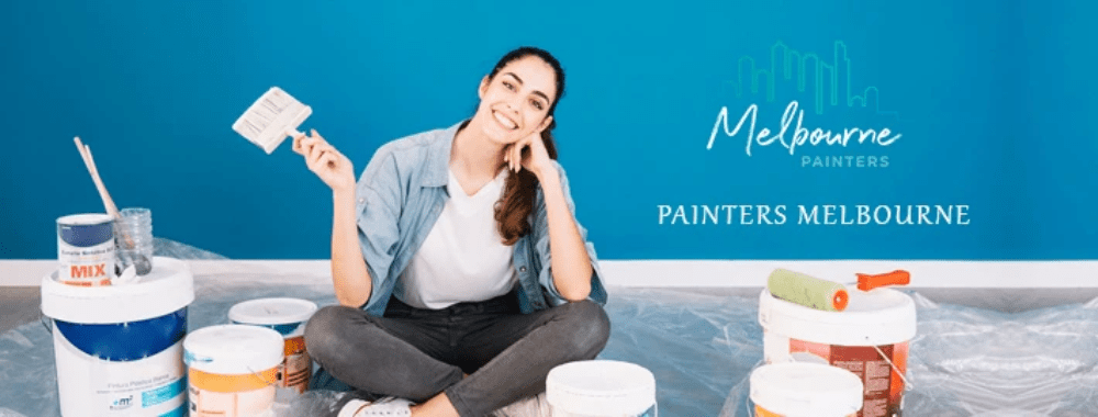 Inclusion of Few Factors Before You Hire An Industrial Painter