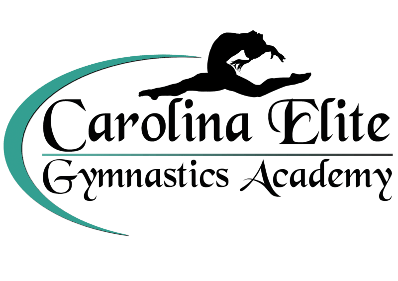 Carolina Elite Gymnastics