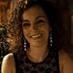 Anna Bellitto