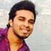 Vijay Vijj