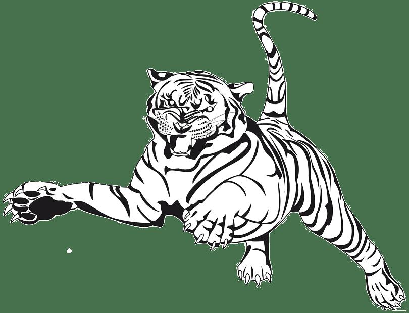 [Résolu] Photoshop, colorier une image par benji9000