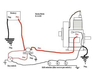 Help with wiring to solenoid  MyTractorForum  The
