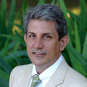 Mark Juliano