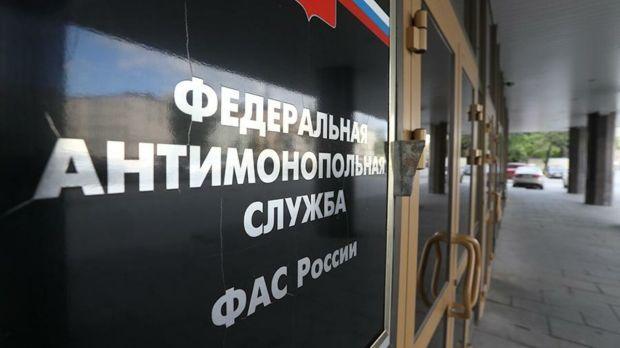 ФАС внесла в правительство предложения по обязательной установке российского софта на смартфоны