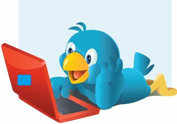 Twitter разрешит стримерам зарабатывать на трансляциях