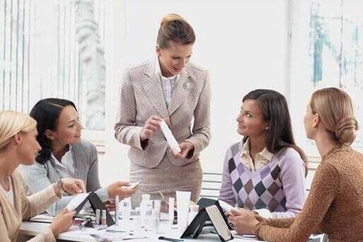 cum să deschizi o afacere pentru a aduce venituri suplimentare