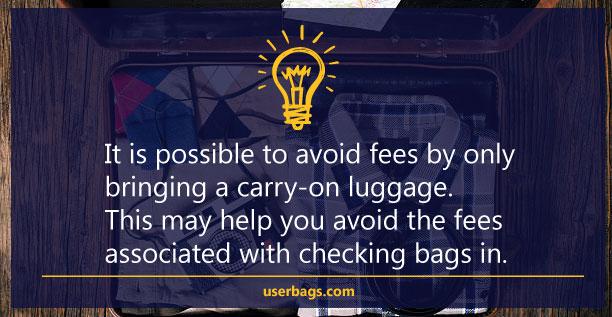Aerolite-Suitcase-Review-tip