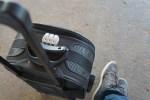 Trip Padlocks For Trip Brandon Suitcase Purse