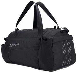 Apera Sport Duffel Bag