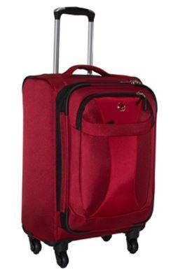 Wenger Travel Gear NeoLite 20 Spinner