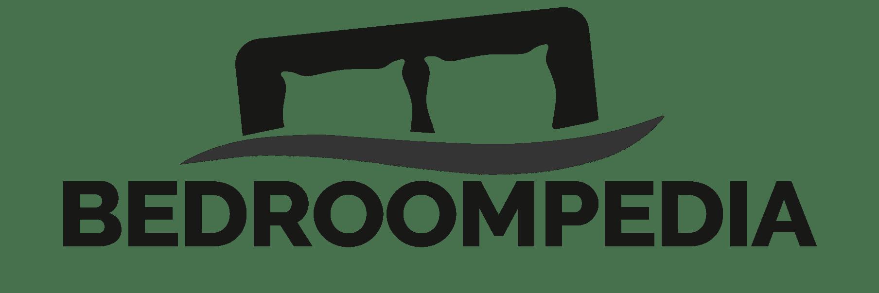 symbol mattress reviews our best buy