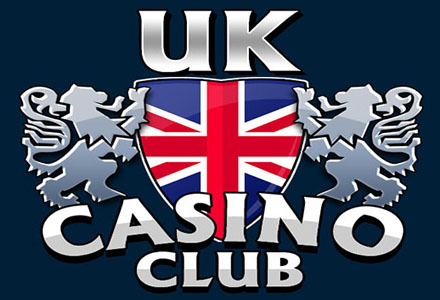 Triumph Specific Income Inside of Online Gambling Click This Link house Game titles With Little Put in Only On Dharamraz