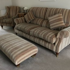 Parker Knoll Canterbury Sofa Bed Queen Beds Nz Henley Home The Honoroak