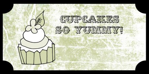 Babycakes Cake Pop Maker Sale