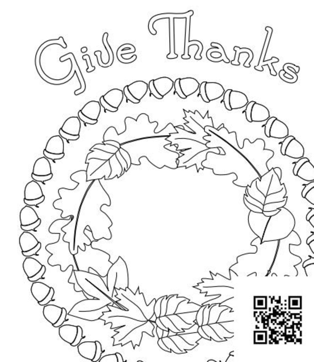 Free Celtic Lettering Coloring Pages