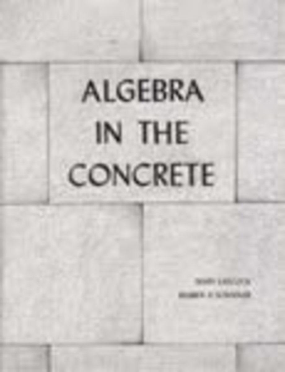 Pre-Algebra Games and Fun