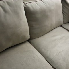How To Clean Stains Off Your Sofa Set Online Shopping Remove Glue From Suede Anything