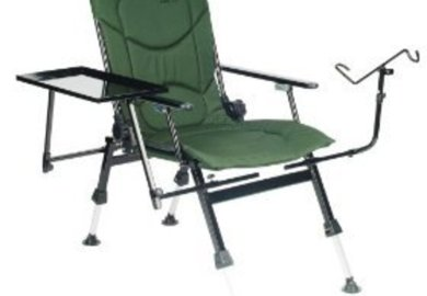 Fishing Chair With Rod Holder Fishing Chair With Rod