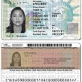 11 ways to get green card permanent residence status in the usa