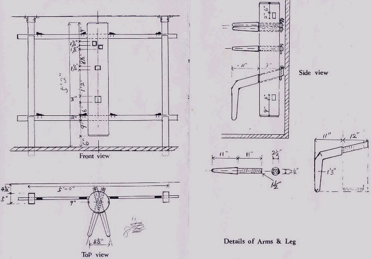 Bandsaw Box Plans, Wood Fired Pizza Oven Diy Perth, Wing