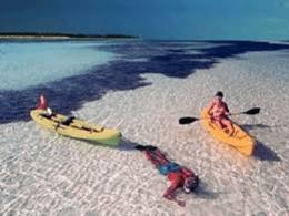 Florida Keys Beaches Bahia Honda