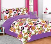 Tween Girls' Comforters & Bedding Sets