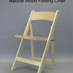 Folding Chair Jokes Banquet Hall Covers How To Fix Ugly Wedding Chairs Without Going Over Budget Holidappy Natural Padded The White And Are Most Popular Available Options