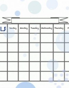 Bubbles goals chart also free printable behavior charts reward and visual cues for rh wehavekids