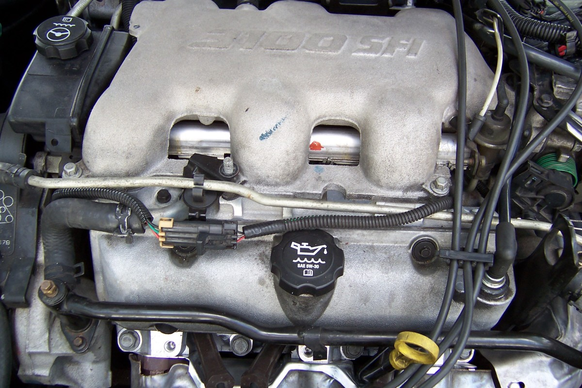 3 1 liter gm engine diagram 3100 series