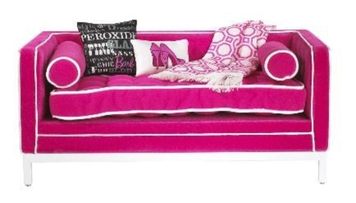 Where Buy Inexpensive Sofa