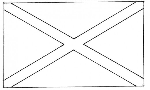 alabama coloring pages  hubpages