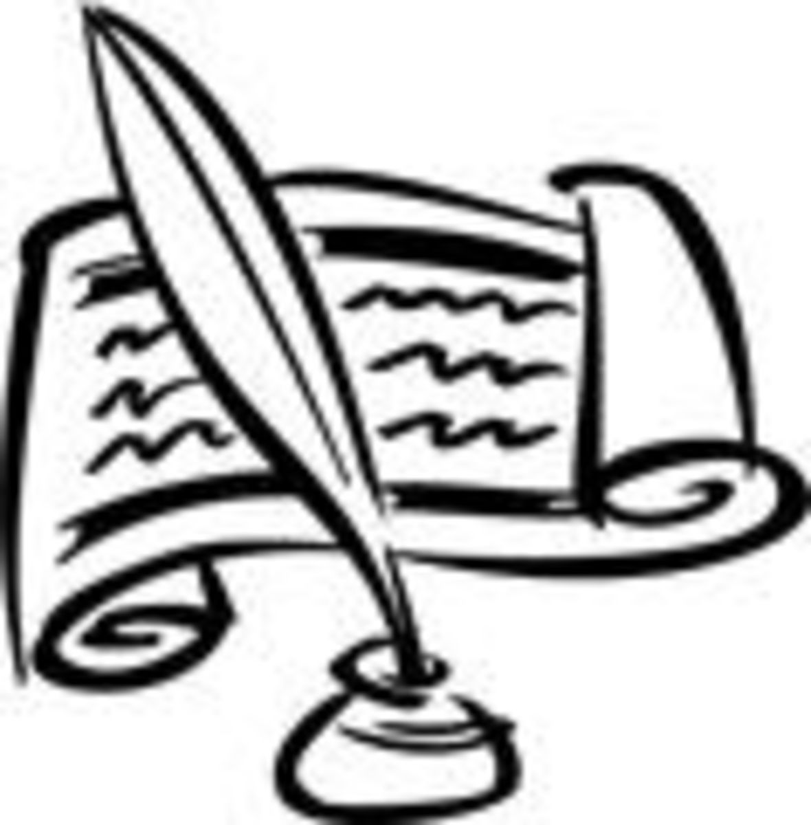 Eulogy Speeches ~ Sample Eulogies, Funeral Poems and