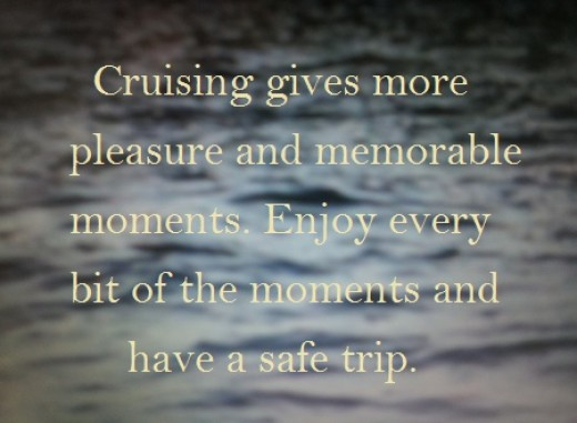 Bon Voyage Card Messages And Have A Safe Trip Wishes Holidappy
