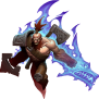 Torchlight 2 Berserker Build Guides Hubpages