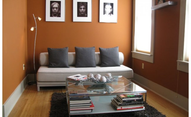 Cheap Decorating Ideas For A Small Apartment Living Room S