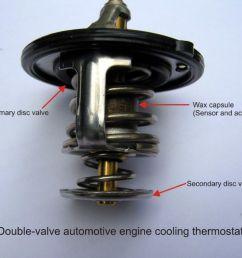 1995 toyotum corolla engine diagram heater [ 1024 x 768 Pixel ]