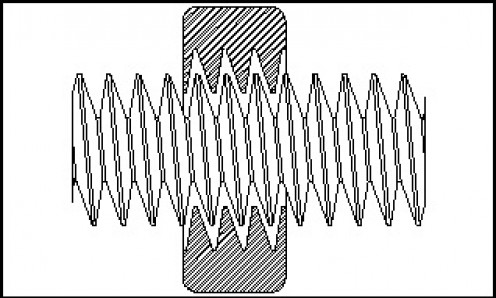 Enco Milling Machine Wiring Diagram Enco Milling Lathe