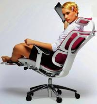 Best Ergonomic Office Chairs 2015 | HubPages