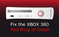 Xbox 360 Red Ring Of Death Fix - How To Guide | HubPages