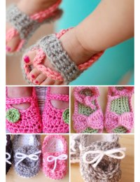 7 DIY Baby Shower Gift Ideas for Girls | HubPages