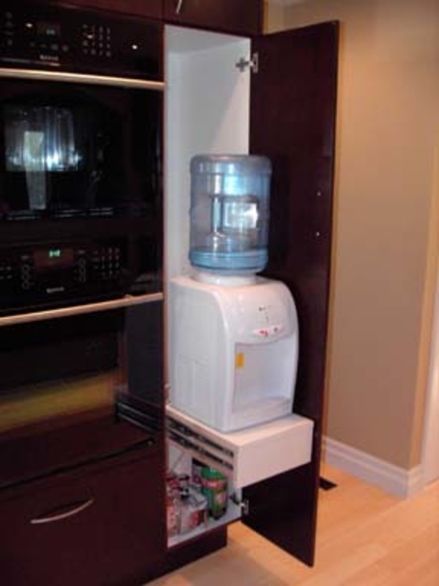 water filter for kitchen sink hotels with in miami home improvement installation isn't ugly ...
