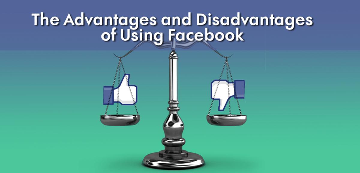 Page Zuckerberg Mark Official Facebook